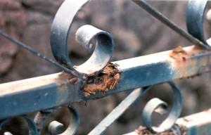 corrosion2_big