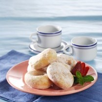 1351139133detail_SRY-EG__RESEP_EKONOMIS_09_02_Donut_tanpa_telur_9-2012
