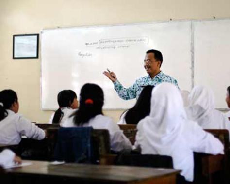 guru-mengajar1