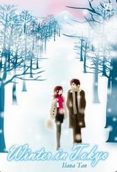 cover-novel-winter-in-tokyo
