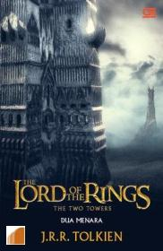 the-lord-of-the-rings-2-dua-menara